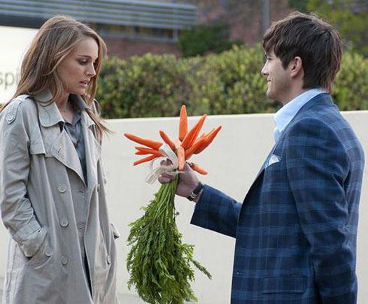 Ивановец убил свою партнершу морковкой