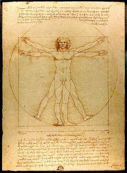 22 секрета человеческого тела
