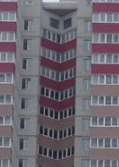 Дом-х#й