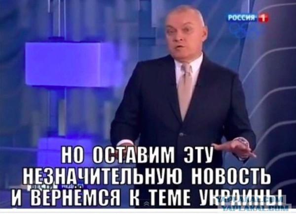 Путин подписал закон, ужесточающий правила работы журналистов на выборах
