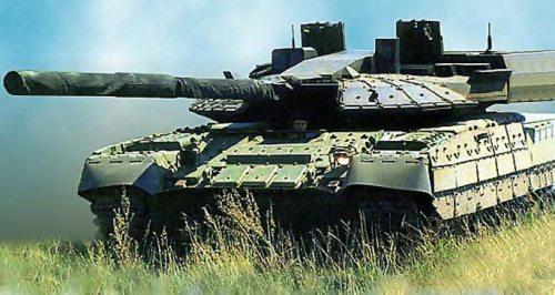 Сфера танкового производства - Страница 4 Post-3-12688596365043