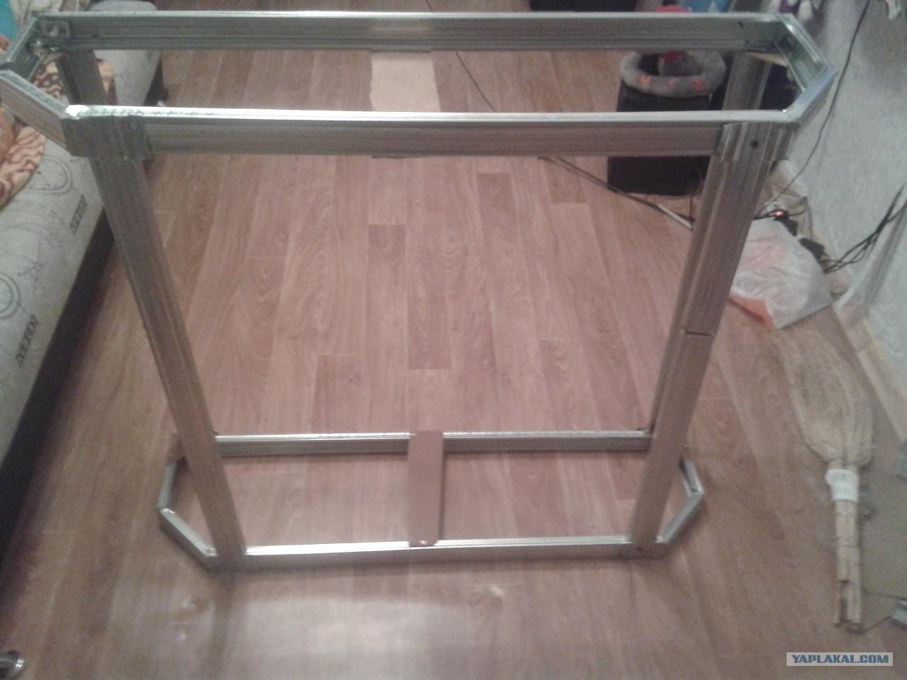 Как сделать портал из гипсокартона своими руками пошаговая инструкция