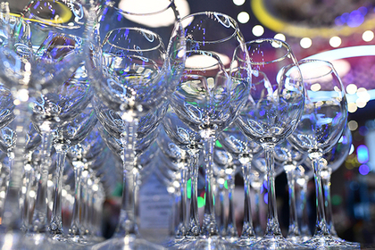 Россиян захотели оставить без импортного алкоголя