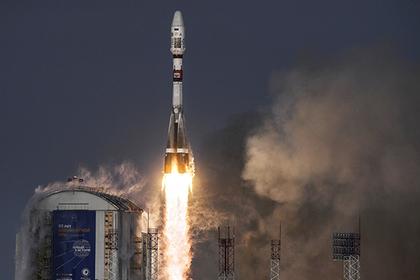В РПЦ назвали условие успешного пуска ракет