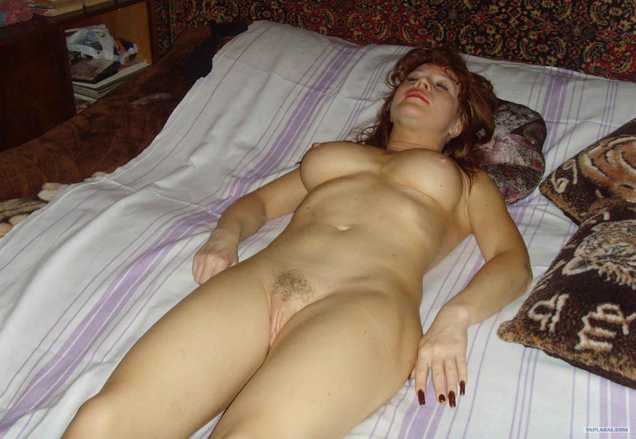 Частное домашнее эротическое фото зрелых, Домашние интимные фото зрелых женщин 12 фотография