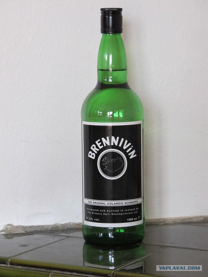 водка серый гусь цена: