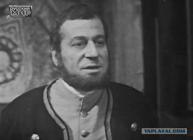 Бак� Фо��м Ше�лок Холм� об�аз�а 1971 года Поклонники