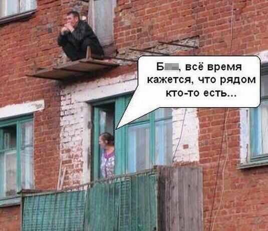http://s00.yaplakal.com/pics/pics_original/1/4/1/8614141.jpg