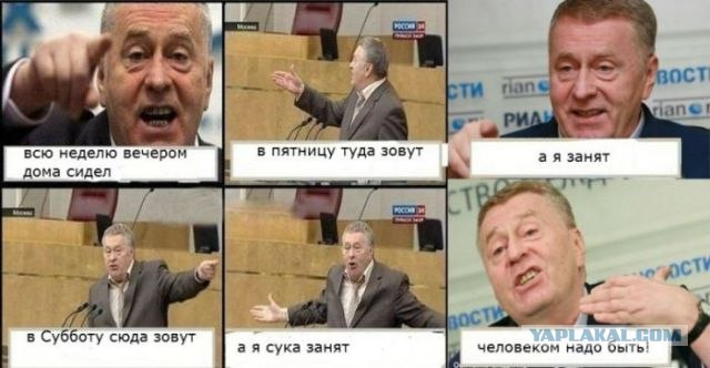 ochen-krasivie-babi-golie-ebutsya-s-muzhchinami