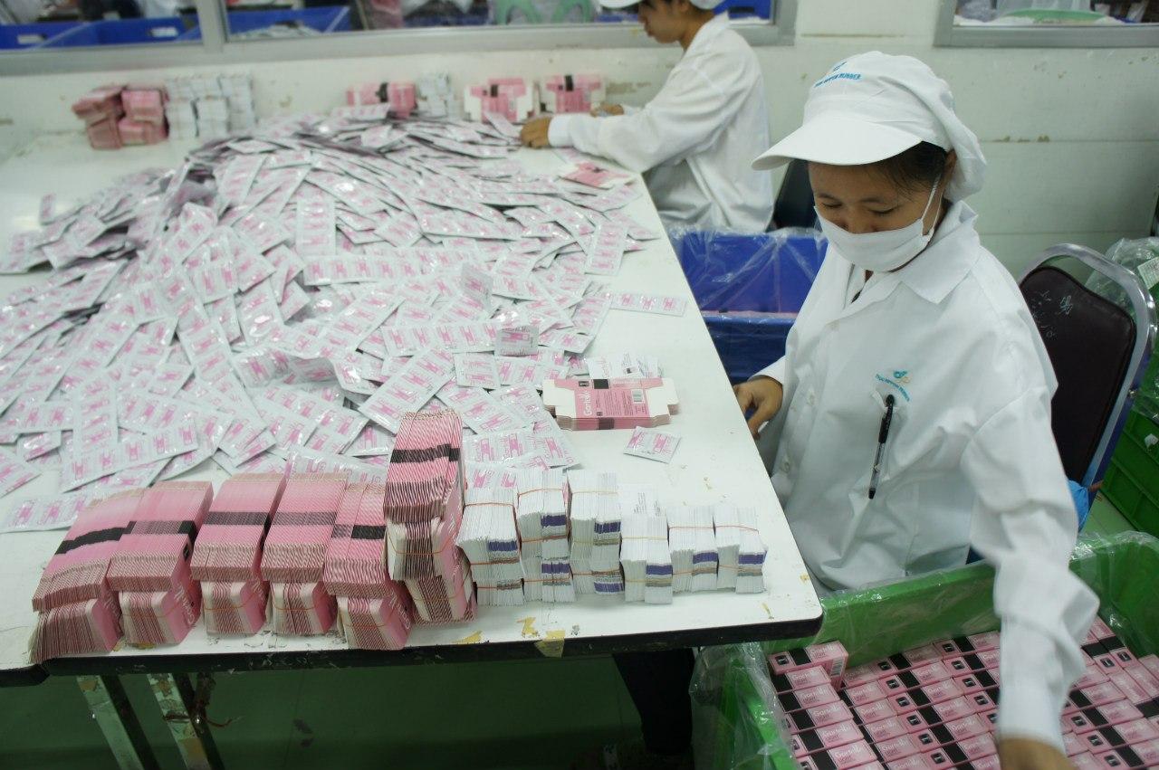 Фото открытых презервативов 28 фотография