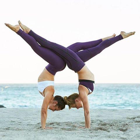 статус про йога