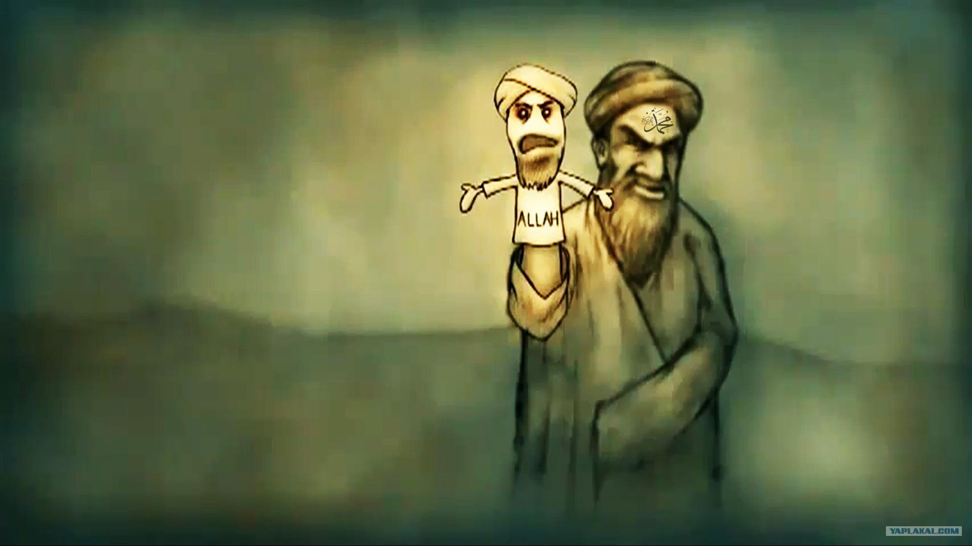 mozhno-li-drochit-v-islame
