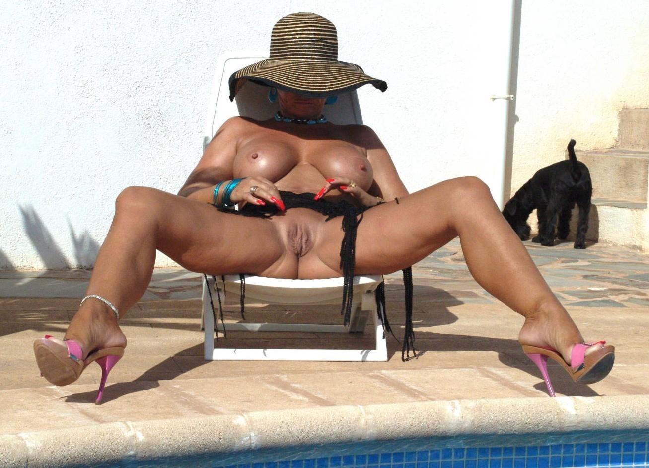 Секс фото голые леди 31 фотография