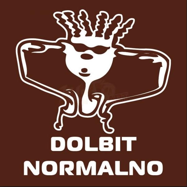 dolbit-miniatyurnuyu