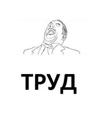 Обложки тетрадей | ВКонтакте