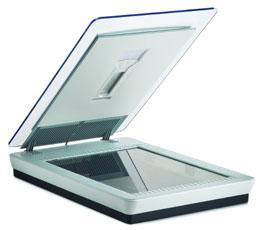 Куплю Сканер HP ScanJet 3800