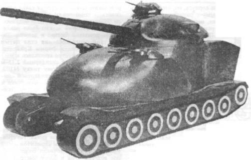 Сфера танкового производства - Страница 5 Post-3-12688598183560