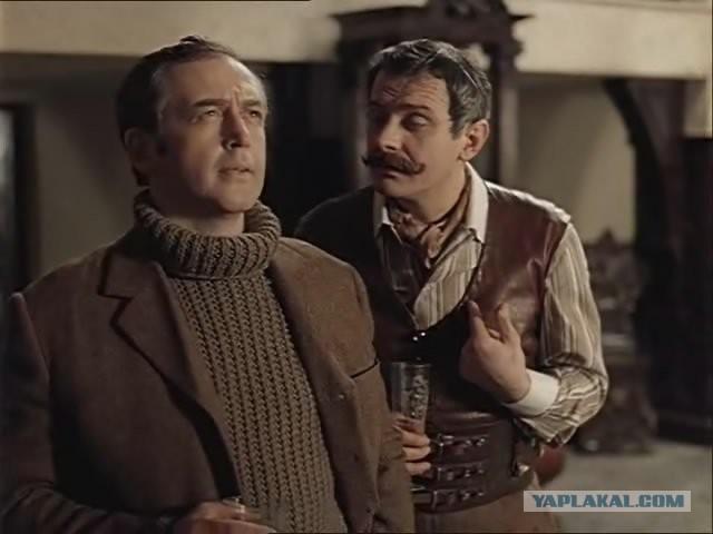 смотреть фильм онлайн севильский цирюльник михалкова
