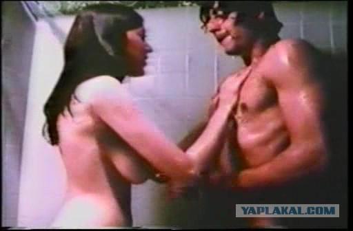 posmotret-porno-s-silvestrom-stallone
