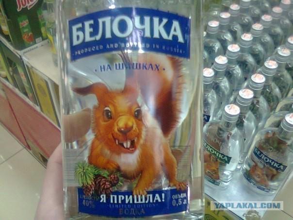 podruzhki-prishli-v-gosti-k-parnyu
