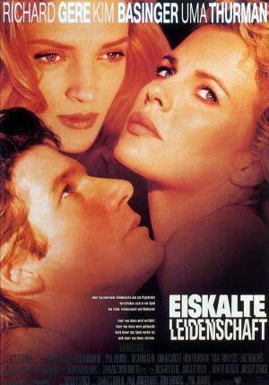 german film analysis