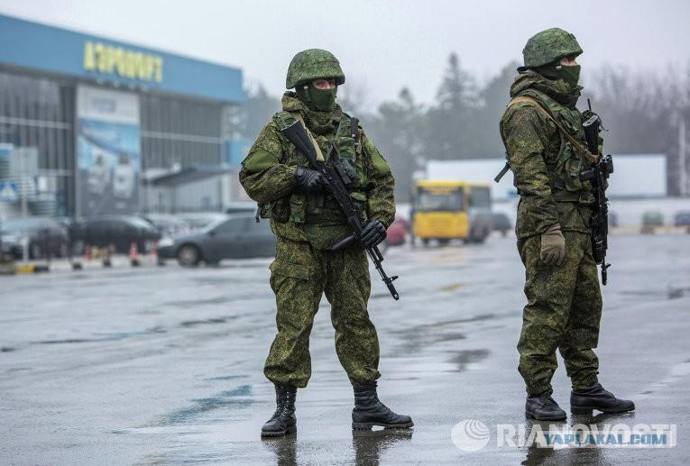 """""""Счастье - это Украина. Мы знаем, что происходит на оккупированных территориях. Мы не хотим у себя такого"""", - жители фронтового города устроили акцию в поддержку украинской армии - Цензор.НЕТ 5094"""
