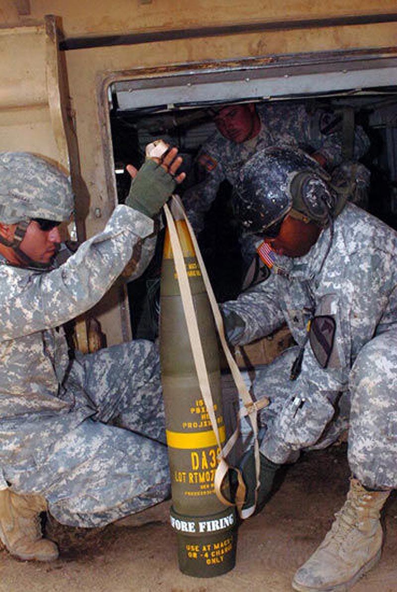 презентация на тему движение орудийного снаряда