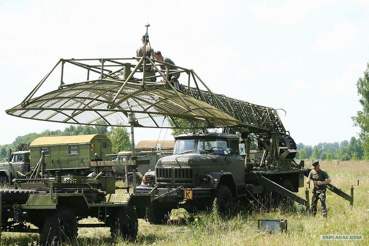Учебный центр войск связи цво в ульяновске получил новейшие цифровые комплексы связина вооружение