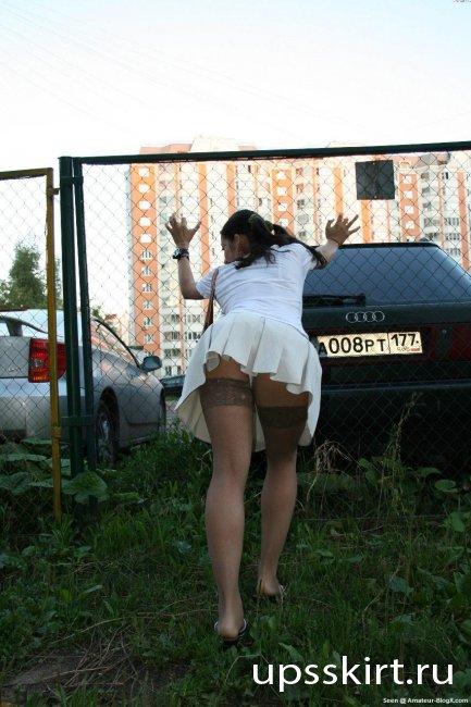 foto-tselovat-soski
