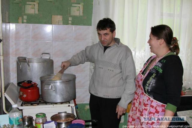 http://www.yaplakal.com/uploads/post-3-13595360265493.jpg