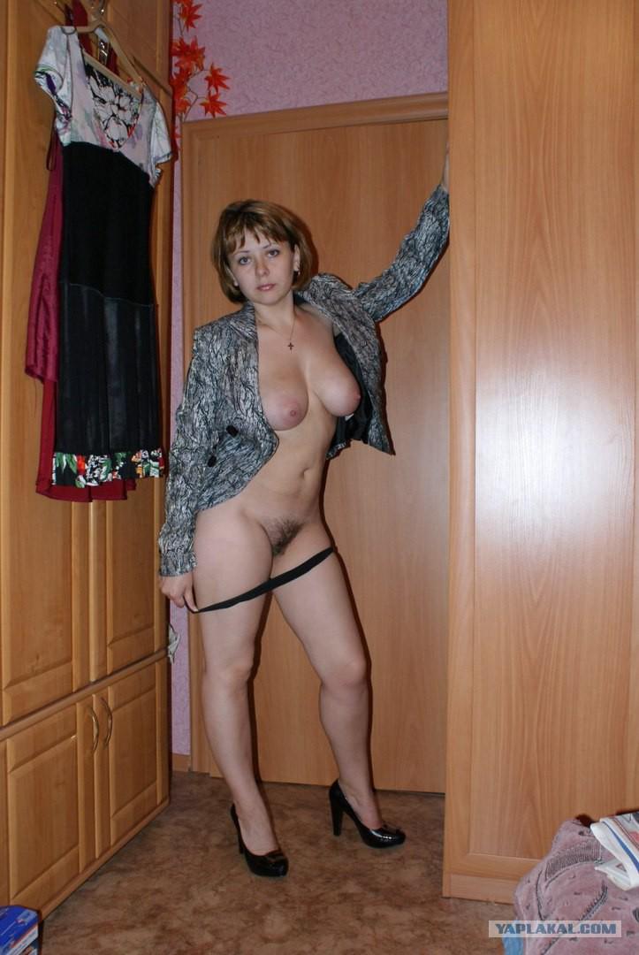 Бляди  красивые голые шлюхи и русские бляди и красивые