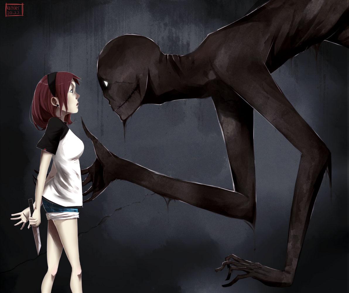 porno-anime-monstri-uzhasnie