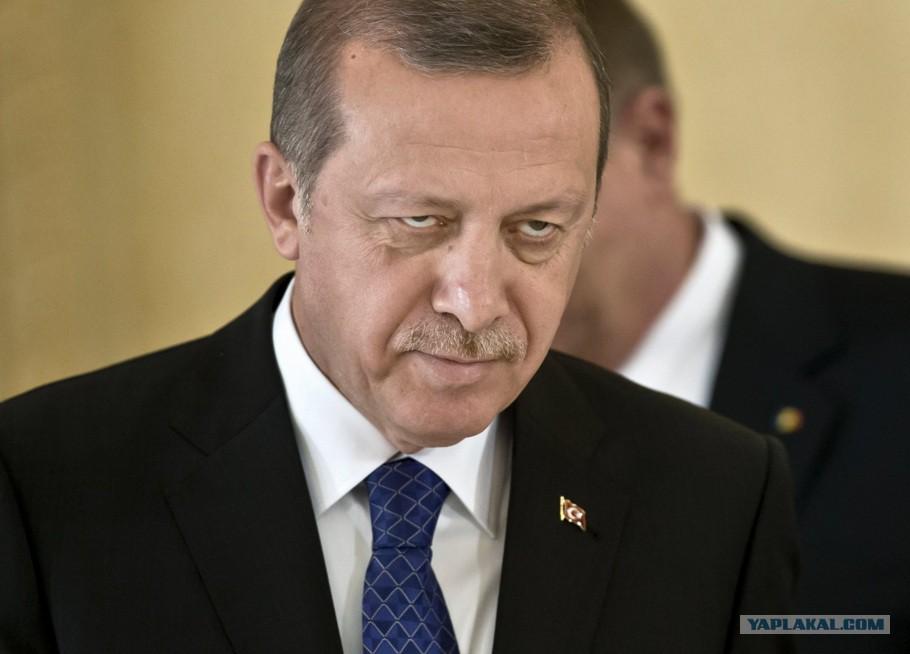Решение о введении смертной казни в Турции может быть принято по итогам референдума, - глава МИД страны - Цензор.НЕТ 2039