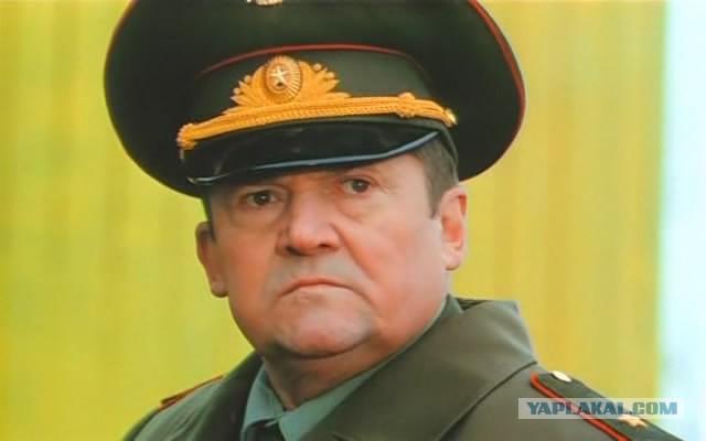 Виктор Павлов. Сегодня ему было бы 74