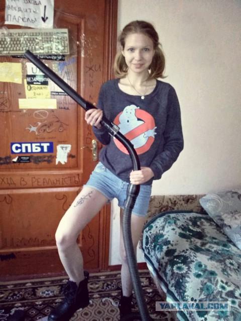 """ЕС продлил санкции против Табачника и Клюева, а снял с покойного Януковича-младшего, - журналист """"Радио Свобода"""" - Цензор.НЕТ 2706"""