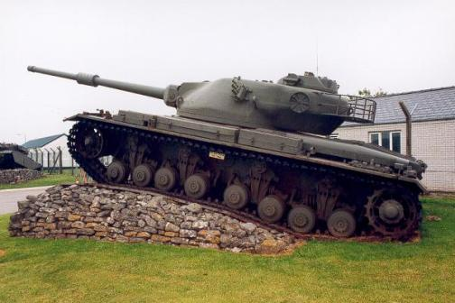 Сфера танкового производства - Страница 5 Post-3-12688599723878