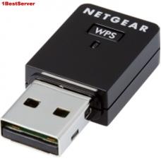 WiFi Адаптер Netgear N300