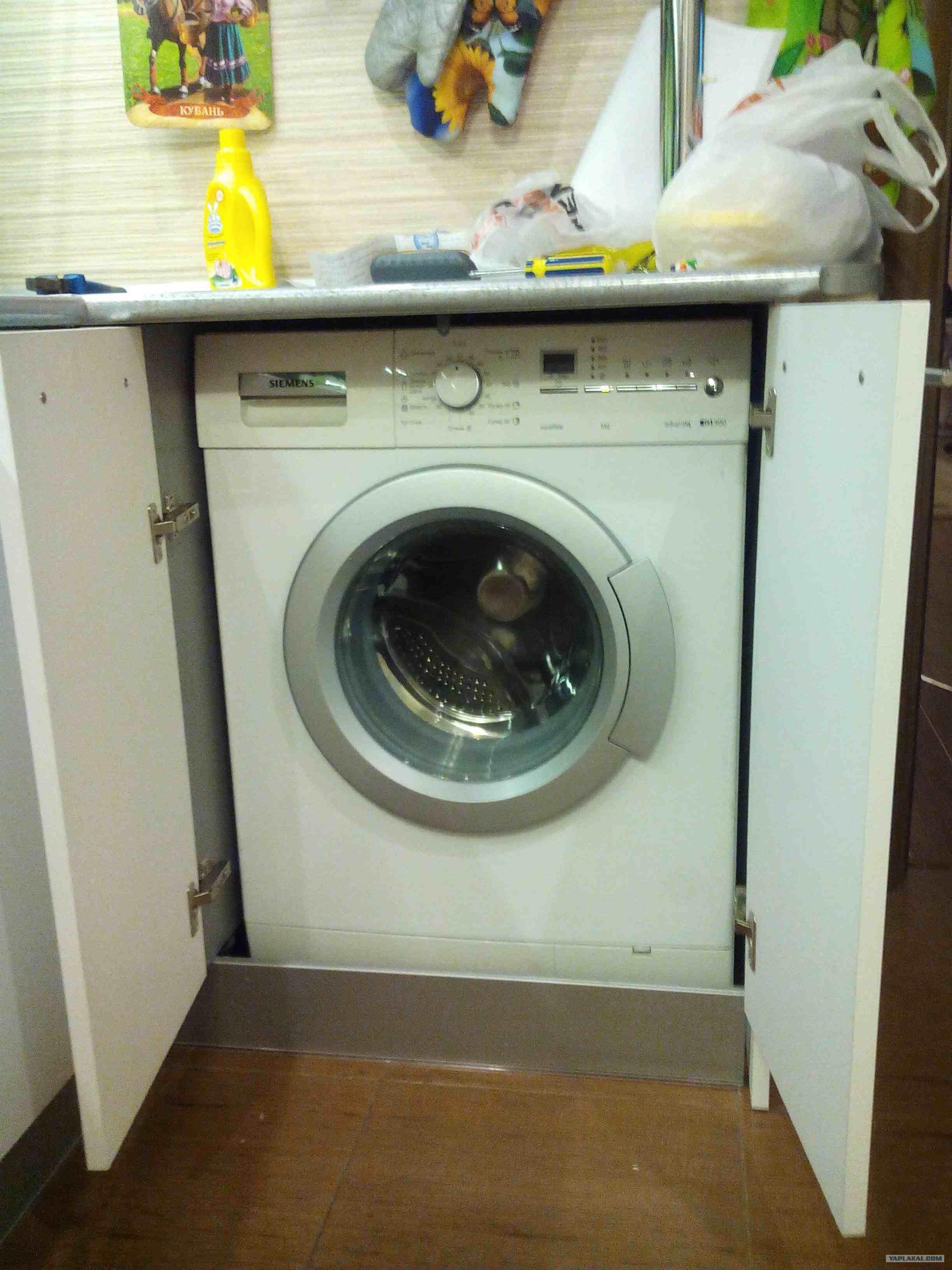 Ремонт стиральной машины Ока на дому, частный мастер 14