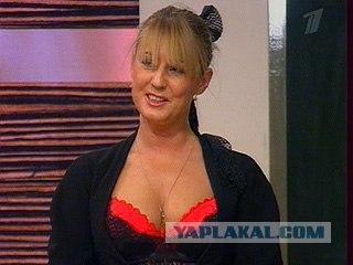 erotik-uzhin-video-popa-anal