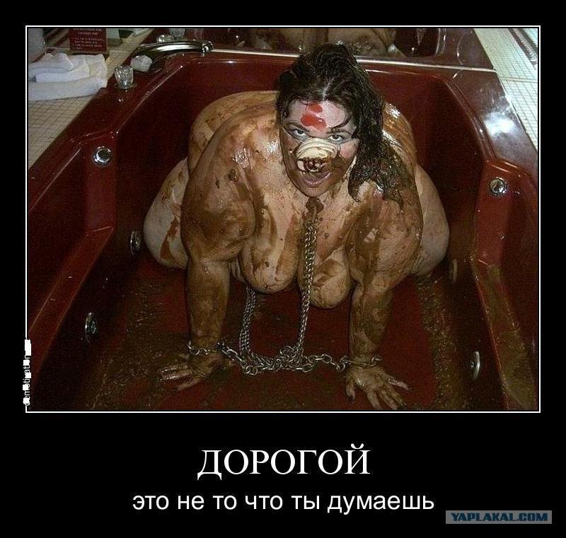 foto-golih-v-gavne