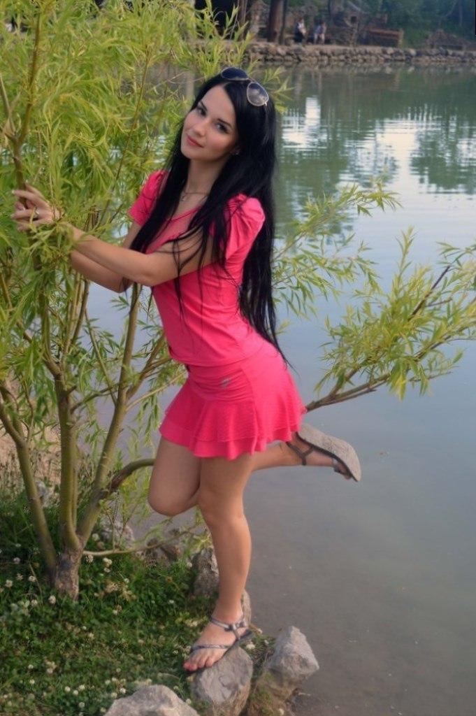 Сайты секс знакомств киев