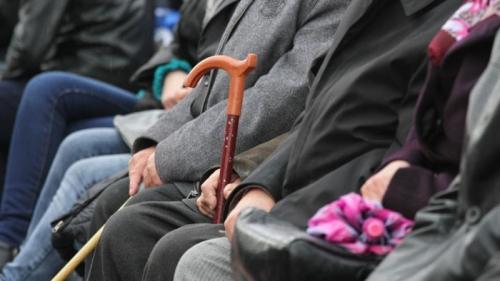 В Казахстане предлагают ограничить продолжительность жизни