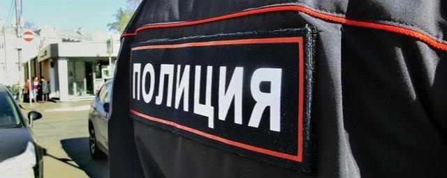 ВЦИОМ: Доверие россиян полиции достигло рекордных цифр