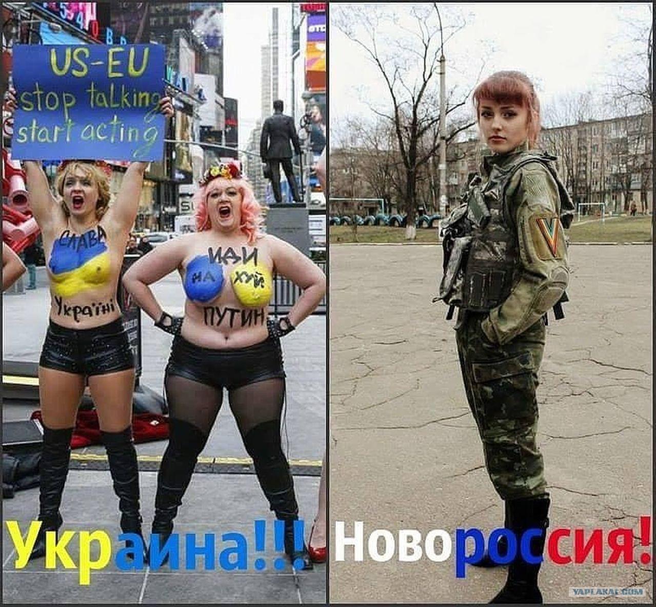 prostitutki-v-lnr