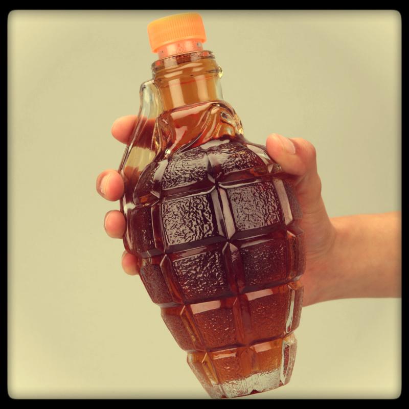 что лучше выпить от глистов