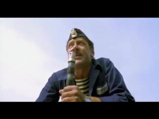 «Вояжер-2» внезпно начал посылать на Землю сигналы на неизвестном языке