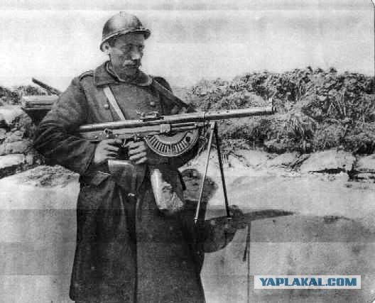 картинки 1 мировой войны