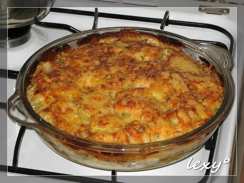 Рецепты запеканки из картофеля с мясом с пошагово