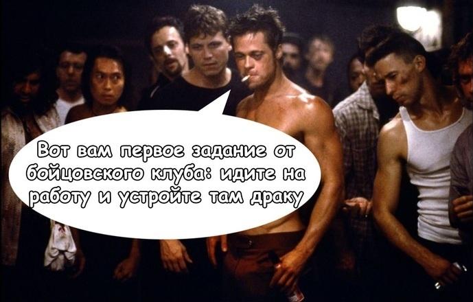 http://s00.yaplakal.com/pics/pics_original/1/6/1/2541161.jpg