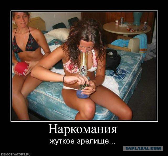 ona-lyubit-zhestkiy-seks-simon-ms